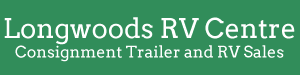 Longwoods RV Centre