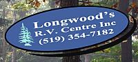 LongwoodsRV